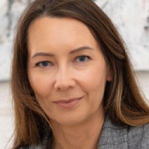 Małgorzata Lompert