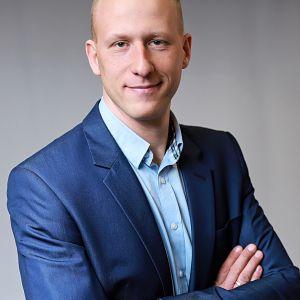 Zbigniew Kamiński