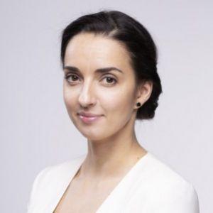 Weronika Chwietczuk