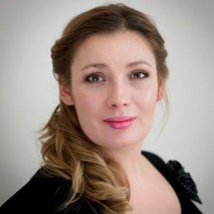 Dominika Nowak
