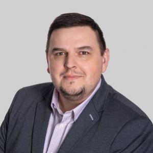 Marek  Szypula