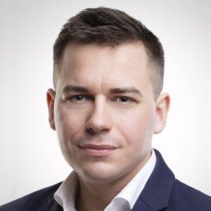 Tomasz Kramarczyk