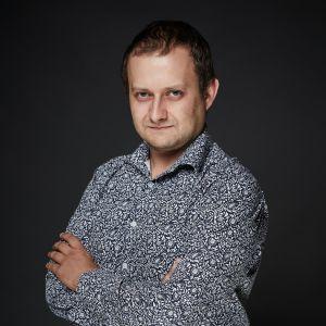 Jakub Figielski