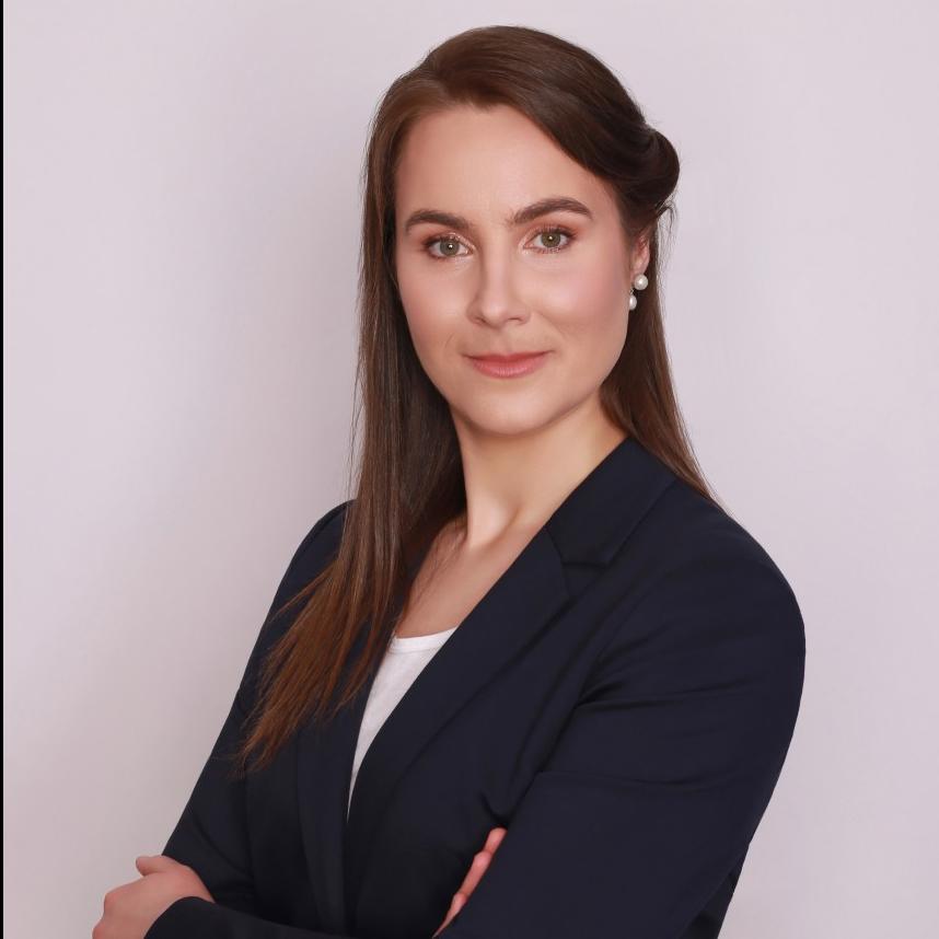 Marianna Górska