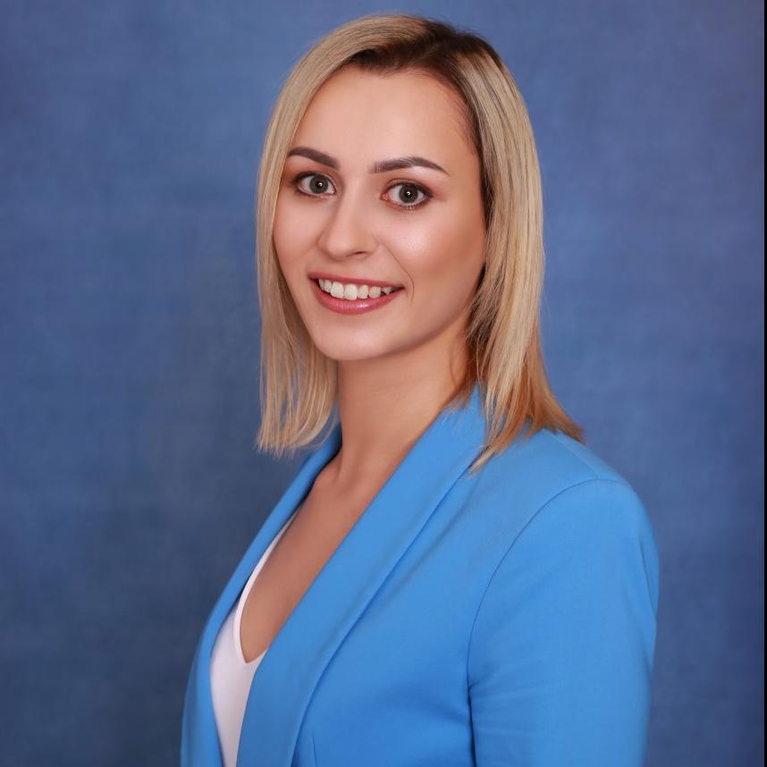 Julita Wiśniewska