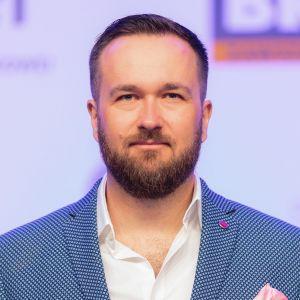 Michał Gutowski