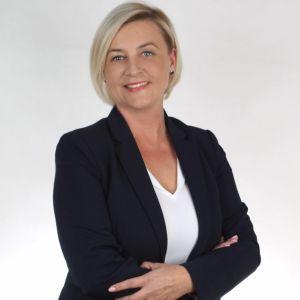 Anita Śniechowska