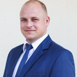 Tomasz Kruszewski