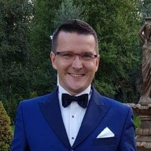 Rafał Michalak