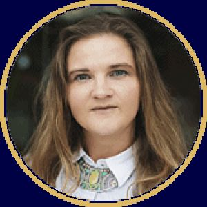Agnieszka Gralewska